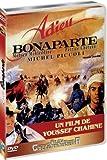 echange, troc Adieu Bonaparte