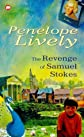 The Revenge of Samuel Stokes