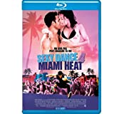 echange, troc Sexy Dance 4, Miami Heat [Blu-ray]