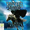The Royal Ranger: Ranger's Apprentice 12
