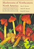 img - for Mushrooms of Northeastern North America book / textbook / text book
