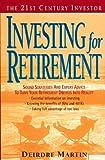 21st C.i.: Invest Retire