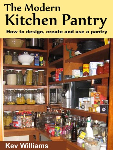 Pantry Moths And How To Get Rid Of Them