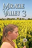 img - for Miracle Valley 3 book / textbook / text book