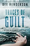 img - for Traces of Guilt (An Evie Blackwell Cold Case) book / textbook / text book
