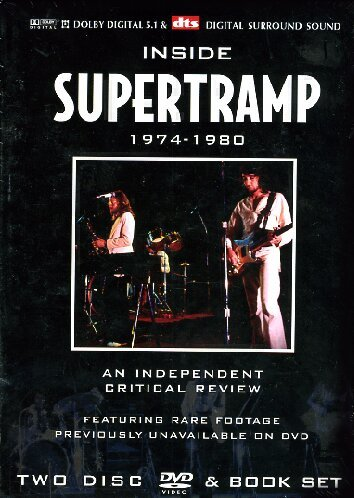 Supertramp - Greatest Hits - Zortam Music