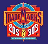 Trademarks of 20s & 30s