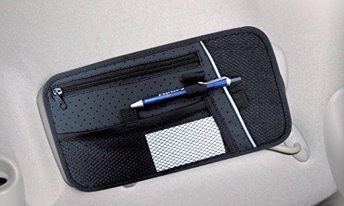 Imagen principal de Type S Organizador visera