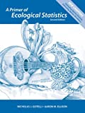 A Primer of Ecological Statistics, Second Edition