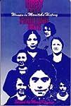 First Days, Fighting Days: Women in M...