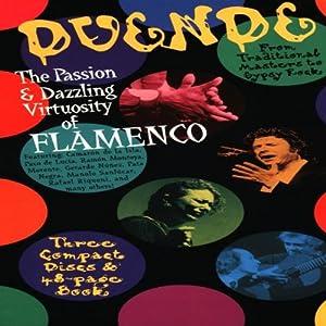 Duende (3 CD Set)