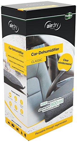 coche-deshumidificador-thomar-separador-de-parta-culas-de-aire-seco-parabrisas-claros-clasicos-reuti
