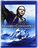 Master & Commander: Far Side of World [USA] [Blu-ray]
