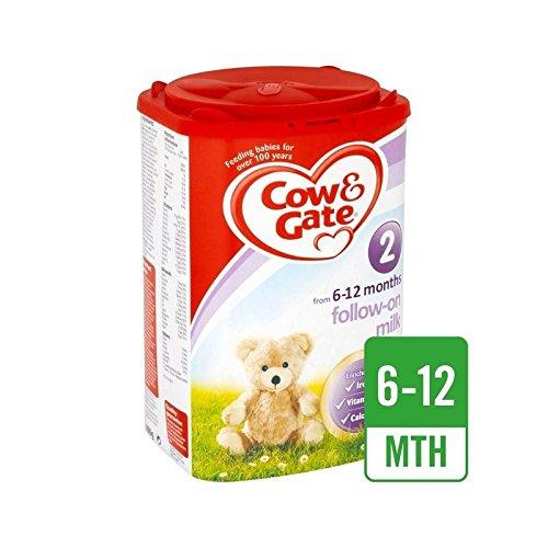 cow-gate-2-siguen-en-900-g-de-leche-en-polvo-paquete-de-6