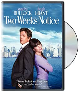"""the sandra bullock trade david Media caption sandra bullock: """"i never love the red carpet"""" speaking to the bbc last year, film critic rhianna dillon pointed out: """"they could've."""