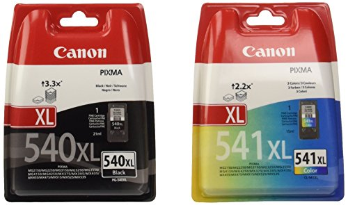 canon-pg-540xl-and-cl-541xl-high-capacity-ink-cartridge-pack-multi-coloured