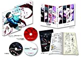 東京喰種トーキョーグール Blu-ray BOX ≪初回生産限定商品≫