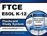 FTCE ESOL K-12 Flashcard