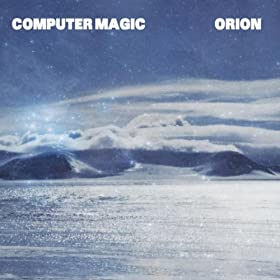Kitsun� : Orion