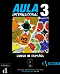 Aula internacional 3 (1CD audio)