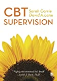 img - for CBT Supervision book / textbook / text book