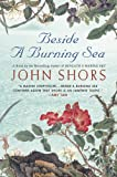 img - for Beside a Burning Sea book / textbook / text book