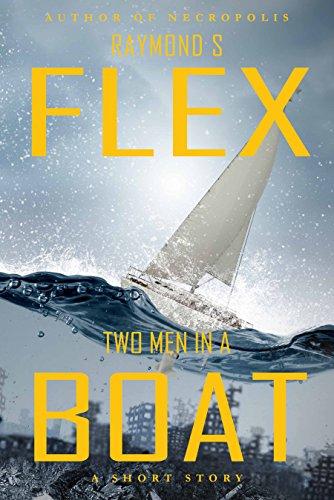 Two Men in a Boat PDF