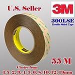 3m 300lse 55 Meters (1.5mm,2,3,4,5,6,...