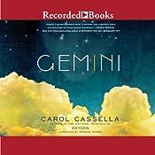 Gemini | [Carol Wiley Cassella]