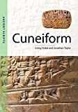 english to ancient sumerian dictionary
