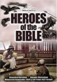 echange, troc Heroes of the Bible [Import USA Zone 1]