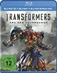 Transformers 4: �ra des Untergangs [3...