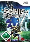 echange, troc Sonic und der Schwarze Ritter [import allemand]