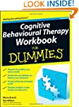 Cognitive Behavioural Therapy Workboo...
