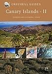 Canary Islands II: II: Tenerife and L...