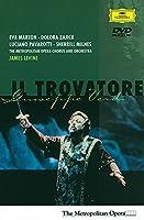 Giuseppe Verdi : Le Trouvère