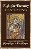 img - for Eight for Eternity: A John, the Lord Chamberlain Mystery (John, the Lord Chamberlain Series Book 8) book / textbook / text book