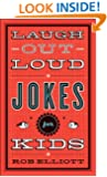 Laugh-Out-Loud Jokes for Kids