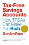 Tax-Free Savings Accounts: How TFSAs...