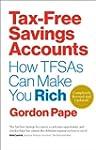 Tax Free Savings Accounts Revised Edi...