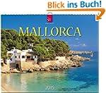 Mallorca 2015 - Original St�rtz-Kalen...