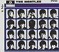 A Hard Day's Night (Enregistrement original remasterisé)