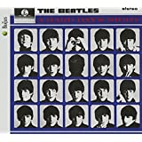 A Hard Day's Night (Enregistrement original remasterisé)