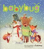 img - for Babybug November/December 2012 book / textbook / text book