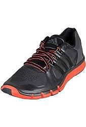adidas Men's Adipure 360.2 Granite M18104 Size 10.5