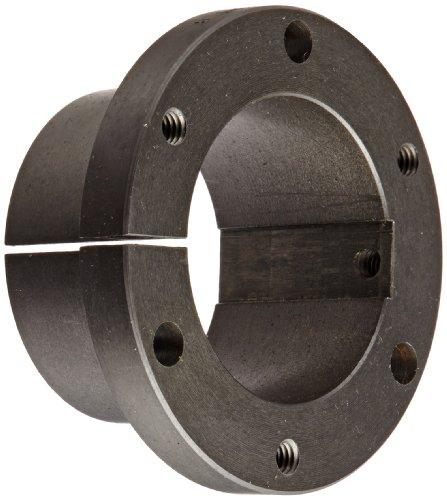 Kitchenaid Artisan Design 5 Quart Tilt Head Stand Mixer front-362381