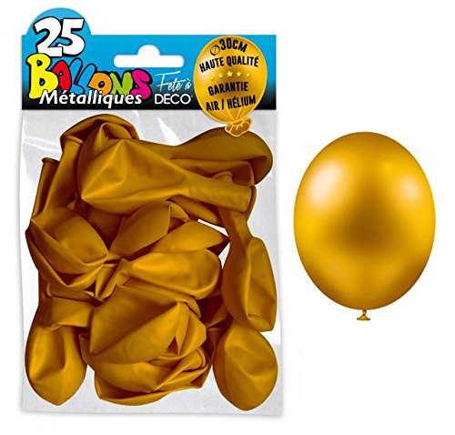 50-ballons-metalliques-top-deco-salle-tocadis-or