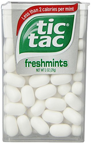tic-tac-freshmint-1-ounce-package