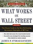 What Works on Wall Street, Fourth Edi...