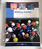 img - for BONDing Activities for General Chemistry 1 9th Edition Florida Atlantic University book / textbook / text book